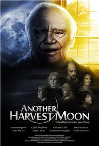 Another Harvest Moon (2011) Poster