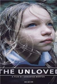 The Unloved (2009) Poster