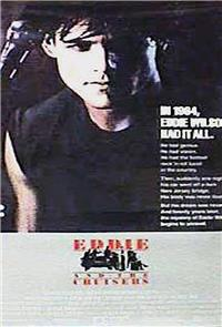 Eddie and the Cruisers (1983) 1080p Poster