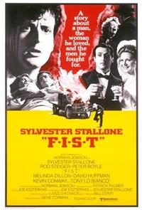F.I.S.T. (1978) 1080p Poster