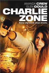 Charlie Zone (2011) 1080p Poster