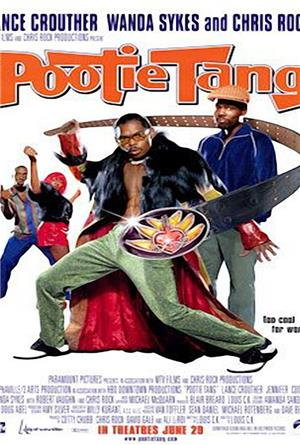 Download YIFY Movies Pootie Tang (2001) 720p MP4[716.42M