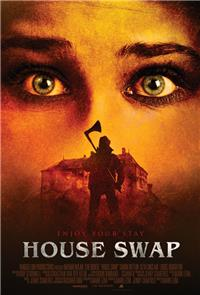House Swap (2010) Poster
