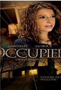 Occupied (2011) 1080p Poster