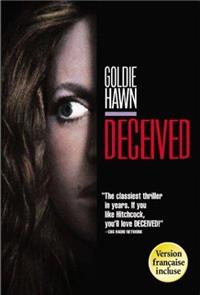 Deceived (1991) Poster