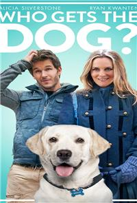 Who Gets the Dog? (2016) 1080p Poster