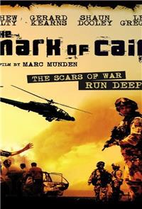 The Mark of Cain (2007) Poster