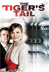 The Tiger's Tail (2006) 1080p Poster