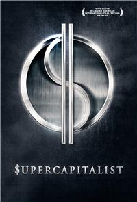$upercapitalist (2012) Poster