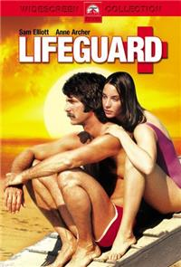 Lifeguard (1976) Poster