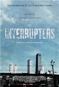 The Interrupters (2011) 1080p Poster