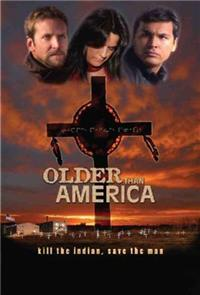 Older Than America (2008) Poster