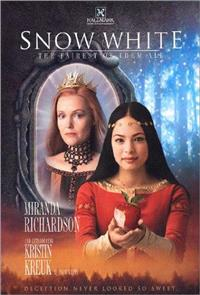Snow White: The Fairest of Them All (2002) Poster