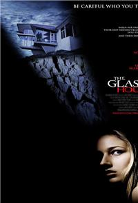 The Glass House (2001) Poster