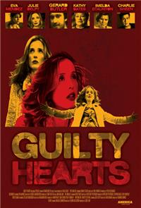 Guilty Hearts (2011) Poster
