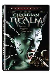 Guardian of the Realm (2004) 1080p Poster