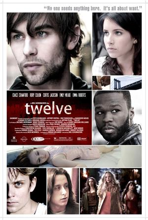 Download Yify Movies Twelve 2010 1080p Mp4 In Yify
