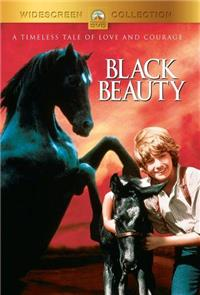 Black Beauty (1971) 1080p Poster