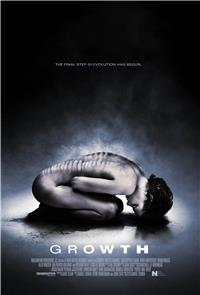 Growth (2009) Poster