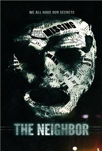 The Neighbor (2016) 1080p Poster