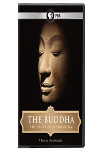 Talking with Buddha (2010) Poster