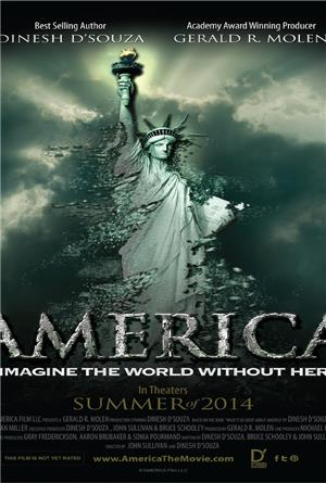 imagine a world without movies America: imagine the world without her 2014 – full movie | free download | torrent | hd 1080p | x264 | web-dl | dd51 | h264 | mp4 | 720p | dvd | bluray.