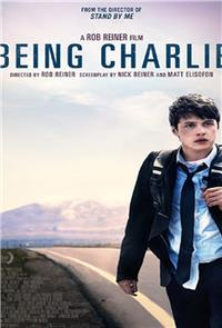 Being Charlie (2016) 1080p Poster