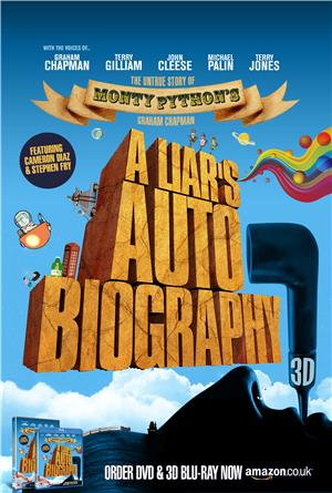 http://img.yify-movies.net/38/55247/a-liars-autobiography-the-untrue-story-of-monty-pythons-graham-chapman-2012-720p-large.jpg