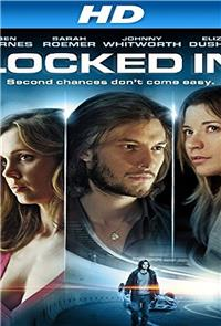 Locked In (2010) Poster