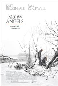 Snow Angels (2007) Poster