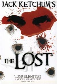 The Lost (2006) Poster