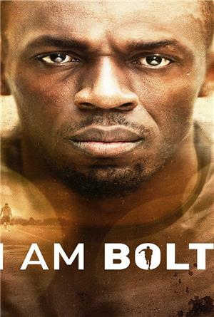 Download Yify Movies I Am Bolt 2016 1080p Mp4 In Yify