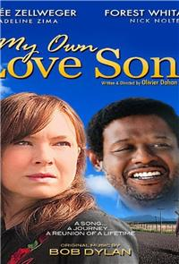 My Own Love Song (2010) 1080p Poster