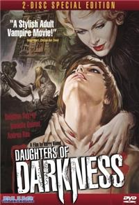Daughters of Darkness (1971) 1080p Poster