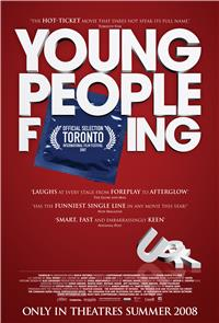 Young People Fucking (2007) Poster