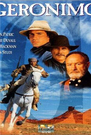 dances with wolves 1080p  yify