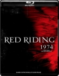 Red Riding: In the Year of Our Lord 1974 (2009) 1080p Poster