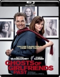 Ghosts of Girlfriends Past (2009) 1080p Poster