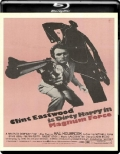 Dirty Harry: Magnum Force (1973) 1080p Poster