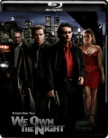 We Own the Night (2007) 1080p Poster