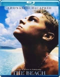 The Beach (2000) Poster