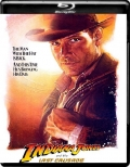Indiana Jones and the Last Crusade (1989) 1080p Poster