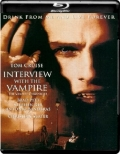 Interview with the Vampire (1994) 1080p Poster