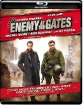Enemy at the Gates (2001) 1080p Poster