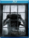 The Uninvited (2009) Poster