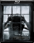 The Uninvited (2009) 1080p Poster
