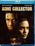The Bone Collector (1999) Poster