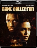 The Bone Collector (1999) 1080p Poster