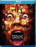 Thir13en Ghosts (2001) Poster
