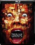 Thir13en Ghosts (2001) 1080p Poster